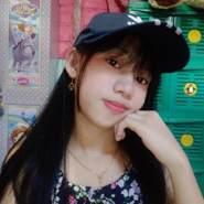 riyarahayu523587's profile photo