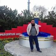 metinp460826's profile photo