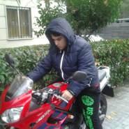 fernandoa823392's profile photo