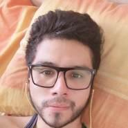 pedro_pablo_mh's profile photo