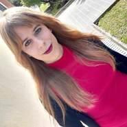 michellec217899's profile photo