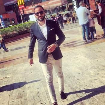 hossamr86_Souss-Massa_רווק_זכר