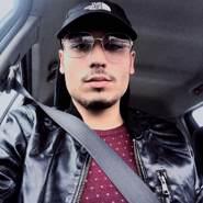 vincenzon75420's profile photo