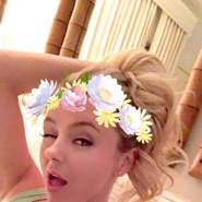 anthonysonia's profile photo