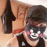 lucianom167714's profile photo