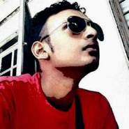rambo28m's profile photo