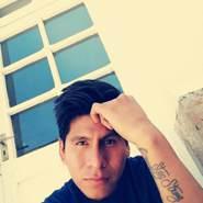 samyc54's profile photo