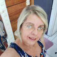 deniseb158185's profile photo
