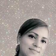 nenaocampo's profile photo