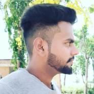 sukhdeeps562442's profile photo