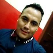 alexj027782's profile photo