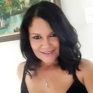 millier941804's profile photo