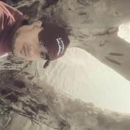 faridl481765's profile photo