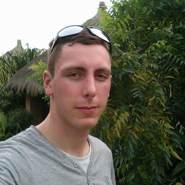 mateuszb604839's profile photo