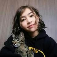 daniela385924's profile photo