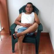 adand05's profile photo