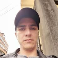 pedrov353633's profile photo