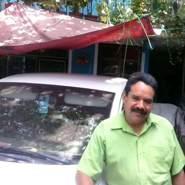 msriof's profile photo