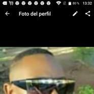 dionip921223's profile photo