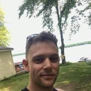 johnromas970197's profile photo