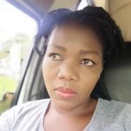 amanda316437's profile photo