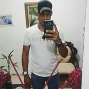 duannyp's profile photo