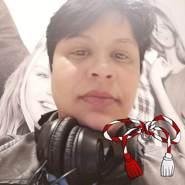 anigg79's profile photo