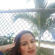 mariela667314's profile photo