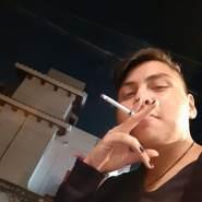 alfredoh413798's profile photo
