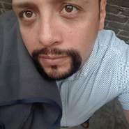 luiss457899's profile photo