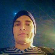 leo3370's profile photo