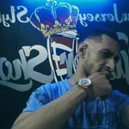 jeisongonzalez7's profile photo
