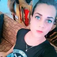 nathalie69557's profile photo