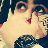 osamaa890788's profile photo