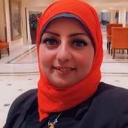 nanab019243's profile photo
