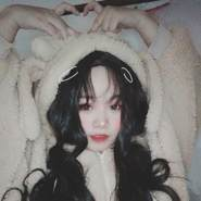 xiaoy99's profile photo
