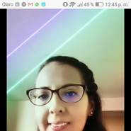 stephanya411919's profile photo