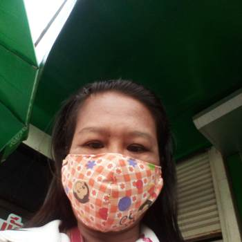 usermzv45_Nonthaburi_Độc thân_Nữ