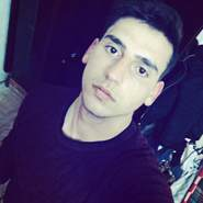 gagikm147023's profile photo