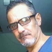 charles_cu_lizinho's profile photo