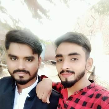asad442756_Punjab_Bekar_Erkek