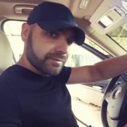 alexandrub438848's profile photo