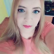 ecep563's profile photo