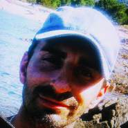 wolfw29's profile photo