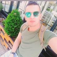 tarekm999442's profile photo