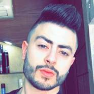 ibrahimh12345's profile photo