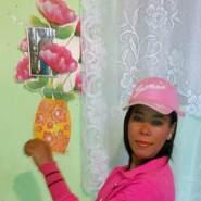 esperanzad944171's profile photo