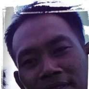 fars491's profile photo
