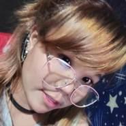 nomfon112089n's profile photo