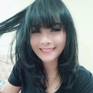 mayr012's profile photo
